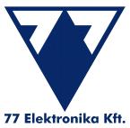 77 Elektronika Kft