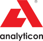 Analyticon Diagnostics
