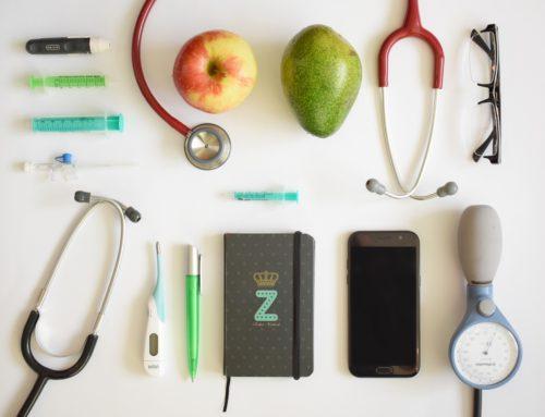 Surveillance du diabète : les fondamentaux.